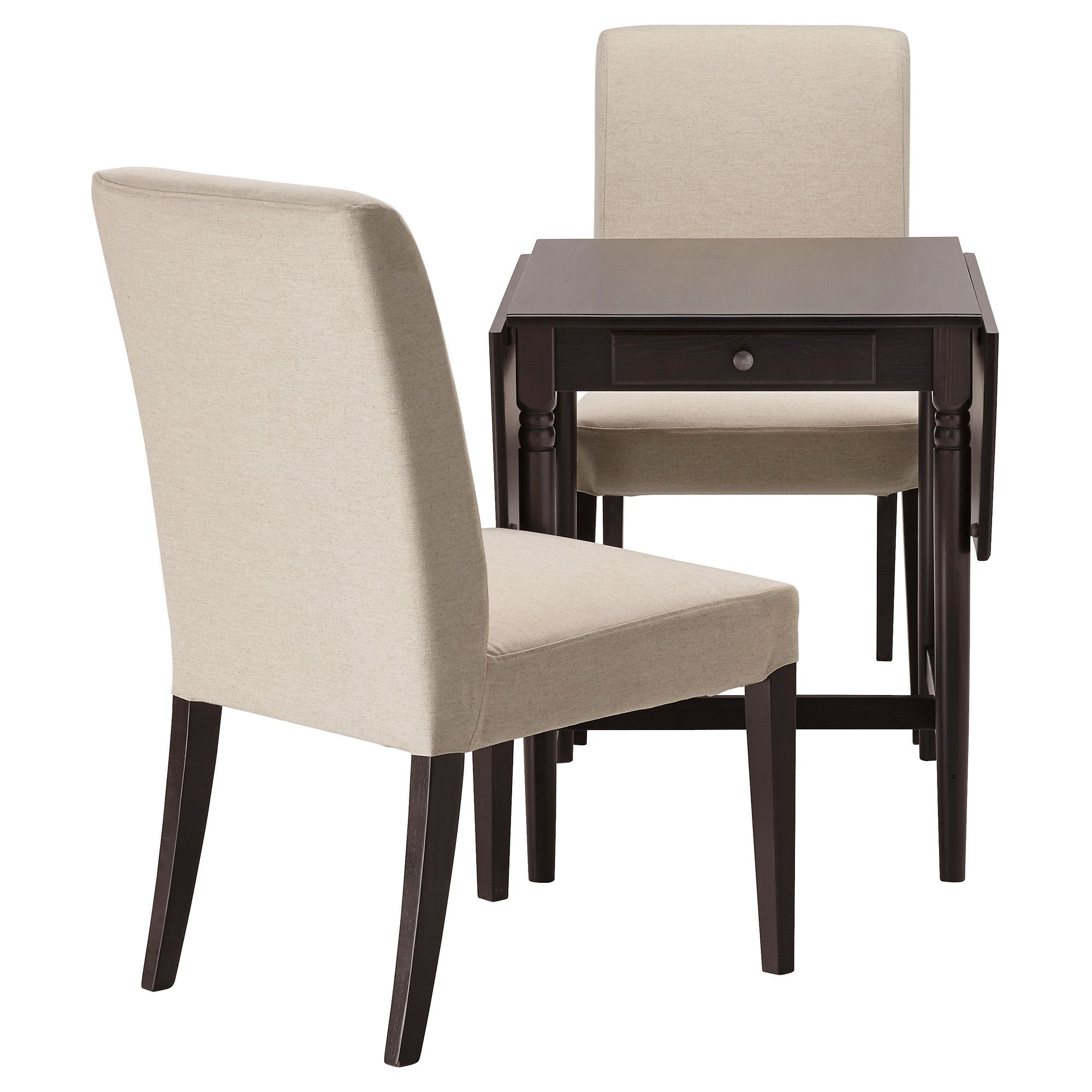 US Furniture And Home Furnishings Dining Room