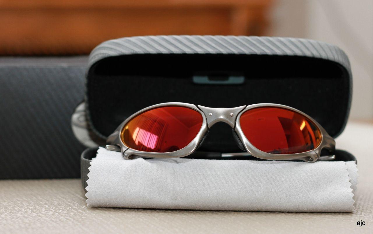 6dc3503670 Oakley X-Metal Sunglasses - http   www.oakleyforum.com
