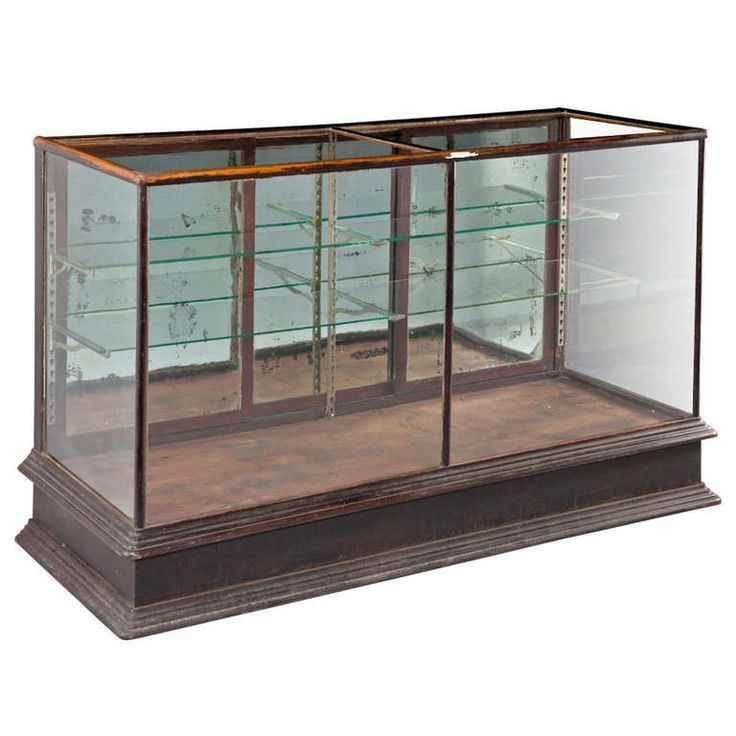 Diy display case inspiration ideas for your favorite