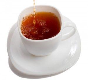 rooibos pierdere de greutate de ceai dr oz)