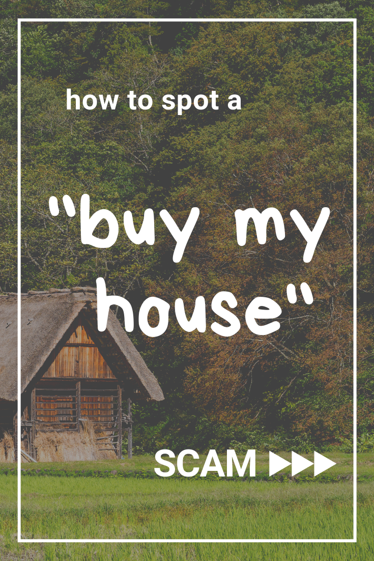 Pin On Sell House Fast Real Estate Information