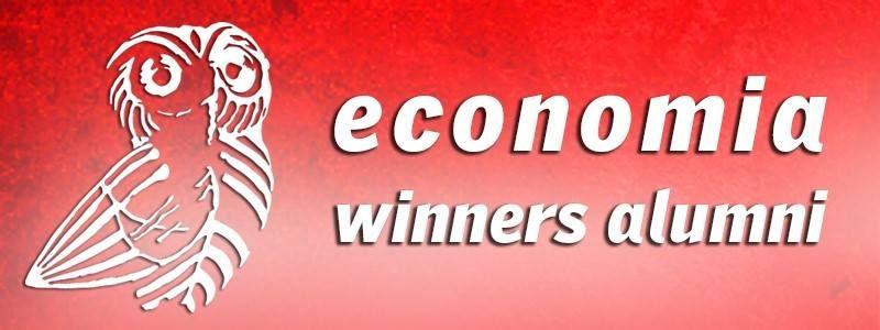 Economia - Οικονομικό portal|Economia Group: Αναλύσεις με θέματα για οικονομία, πολιτική, τράπεζες, ναυτιλία και επικαιρότητα. E-bookstore Εκδόσεων Κέρκυρα-Economia Publishing