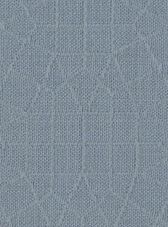 Arabesque - Svensson Interior Textiles