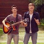 Tomas y Leon