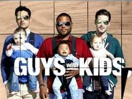 guys-with-kids.jpg (259×194)