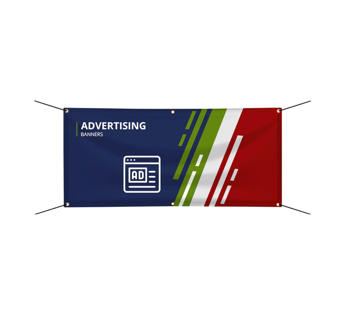 Comic Shop Now Open Extra Large 13 Oz Heavy Duty Vinyl Banner Sign with Metal Grommets Flag
