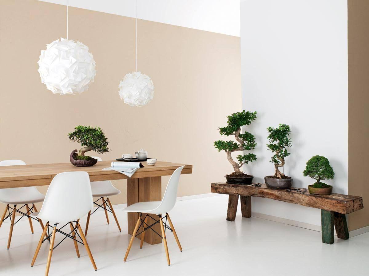 Welt Der Farben Farbe Mischen Farbenlehre Bedeutung Schoner Wohnen Farbe Schoner Wohnen Wandgestaltung Wohnzimmer Farbe