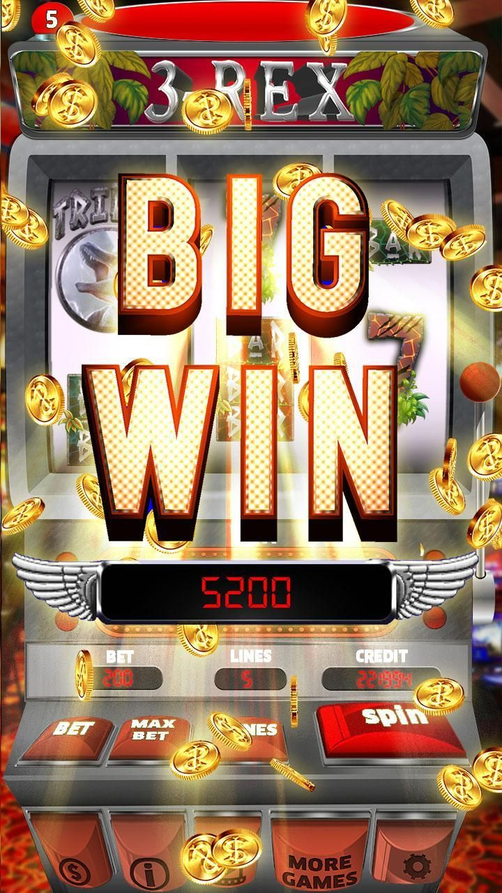 Исходники игр для казино fla онлайн казино премиум класса