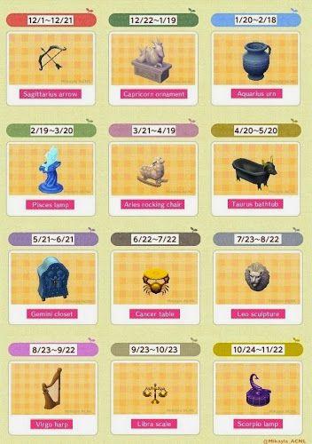 Epingle Par Nymphali Lyla Sur Animal Crossing New Leaf Animal Crossing Qr Animal Crossing Astuce Animaux