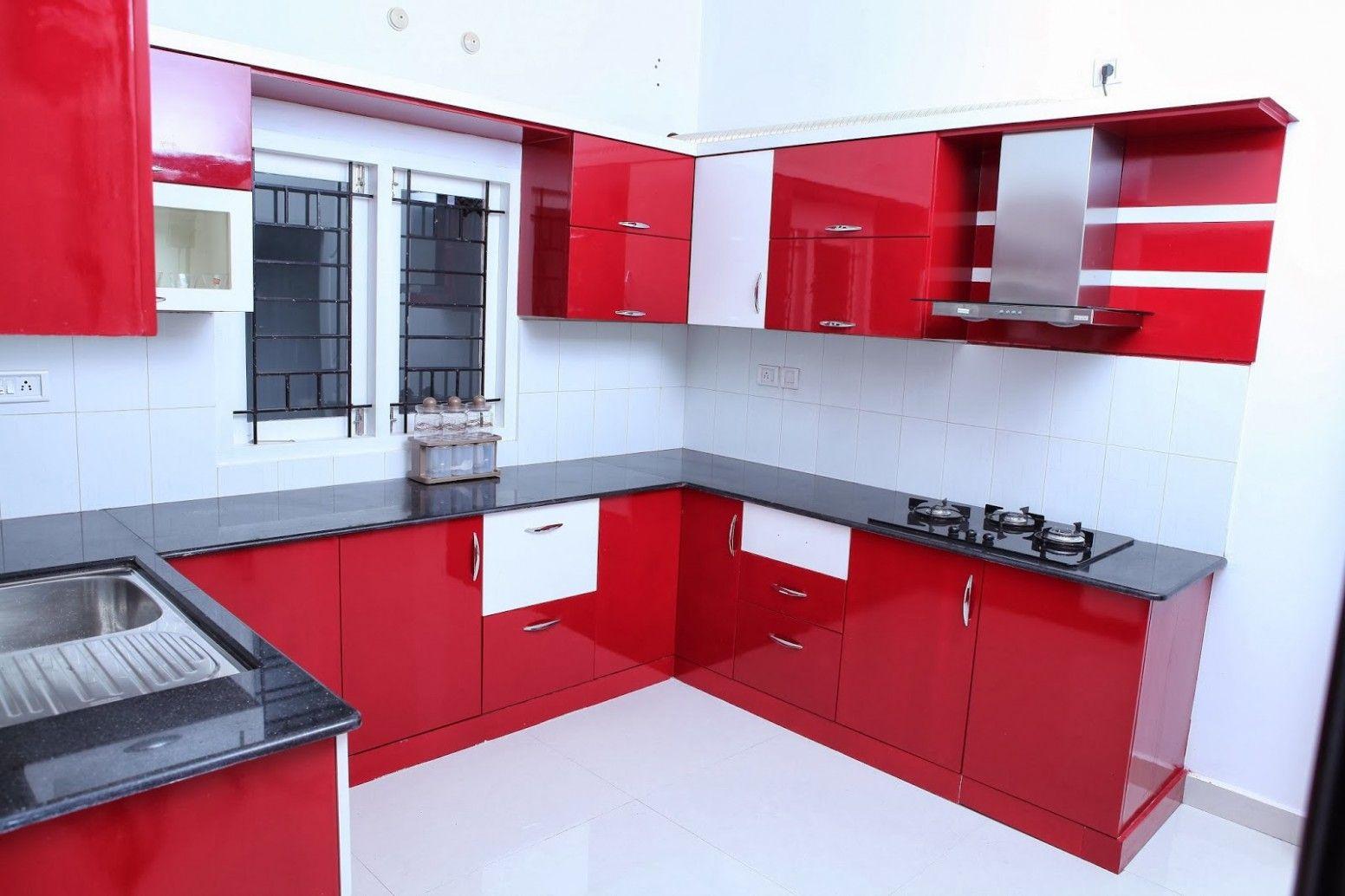 Mdf Kitchen Cabinets Kerala Kitchen Cabinets Prices Kitchen Cabinets Aluminum Kitchen Cabinets