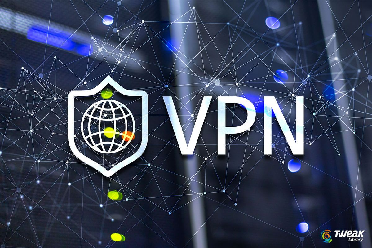What Does A Vpn Do On Android