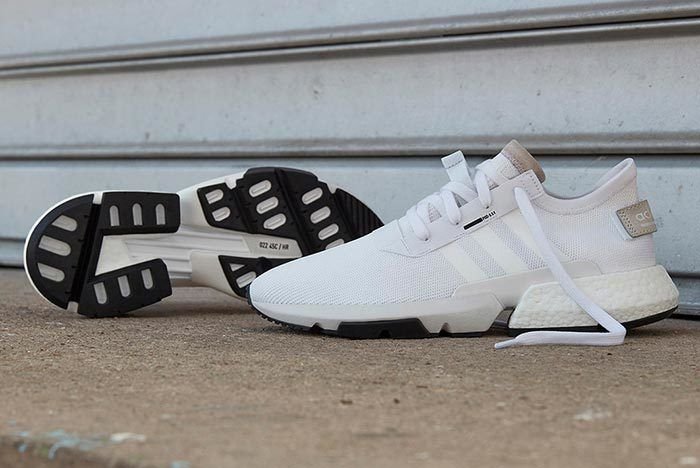 50e2535183 adidas  POD-S3.1 Bares its Pearly Whites