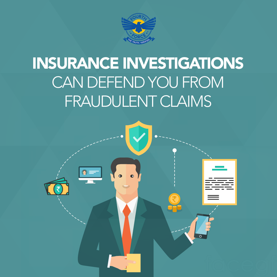 Pin By Fourth Force On Insurance Background Verification In India