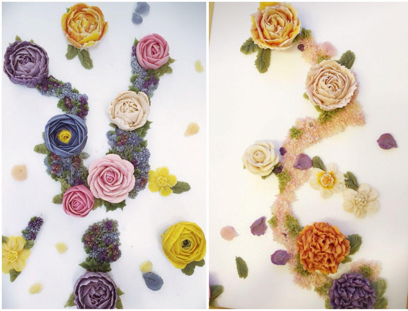 #외대앞 #수강생작품 #cake #flower #flowercake #decorating #tutorial #arrangement #icing #frosting #class #tips #tea #parties #decorating #sweet #앙금케잌 #앙금플라워 #앙금플라워케익 #플라워 #플라워케이크 #디저트 #라이스케이크 #앙금플라워떡케이크 #공방까페 #앙금플라워케이크 #케잌 #앙금꽃 #작품전시 #꽃스타그램 #꽃