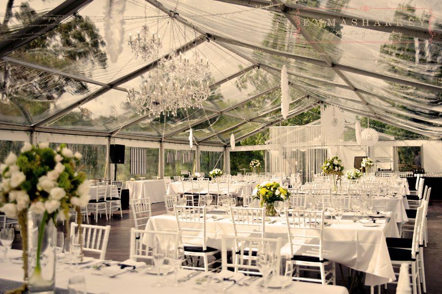 Matilda bay wedding priya and scott matilda reception and wedding junglespirit Image collections