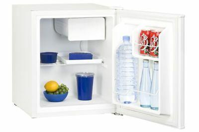 eBay Sponsored Minikühlschrank Minibar mit Gefrierfach