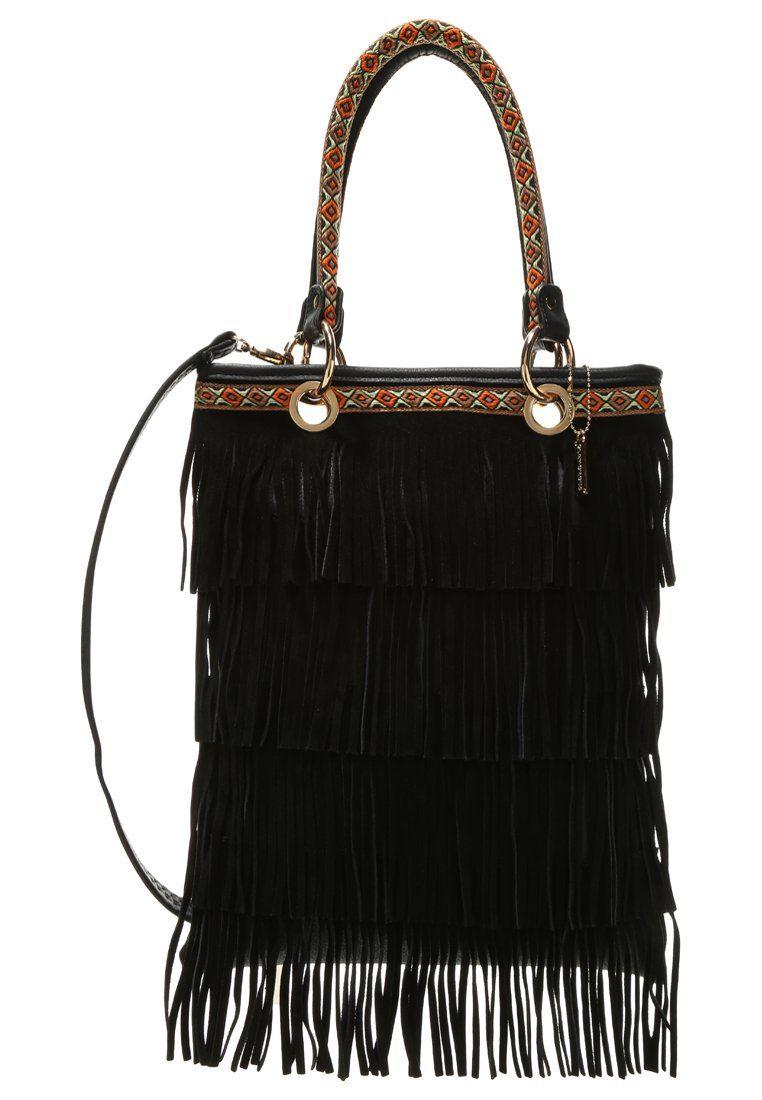 Glamorous Käsilaukku black