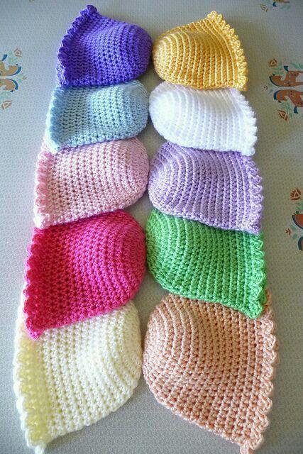 Pin von Keylin Howell auf Crochet and Knit | Pinterest