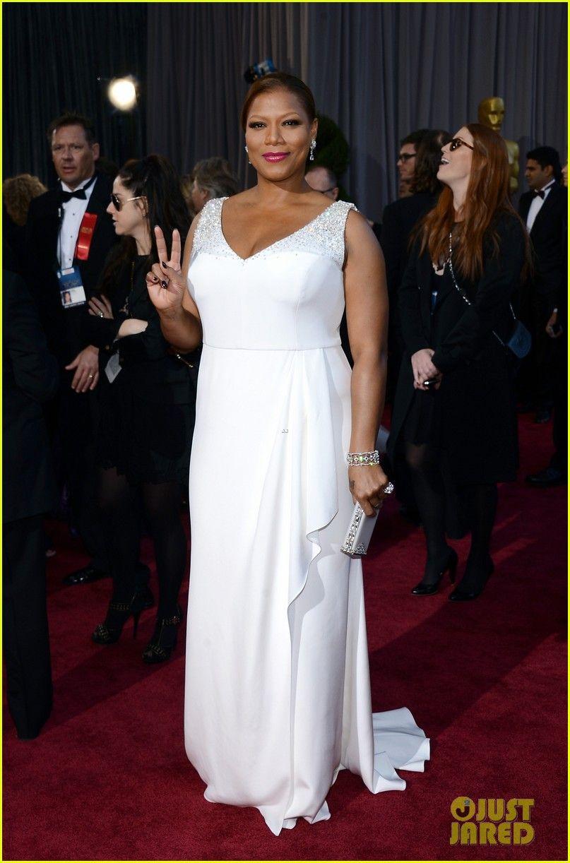 Oprah wedding dresses  Queen Latifah  Oscars  Red Carpet  Oprah Winfrey  Pinterest