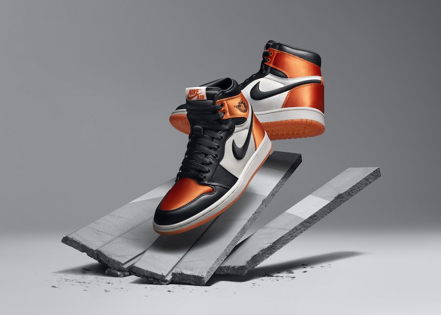 089abe249d9f Air Jordan 1 Satin Shattered Backboard