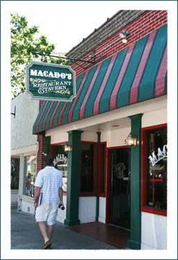 If You Are Ever In Downtown Boone Nc Eat Here Macado S Another Love Fresh Cinnamon Rolls Right Out Of Boone Nc Mountain Vacations The Places Youll Go