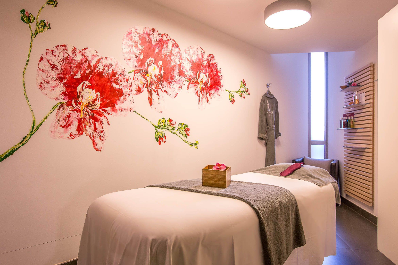 Cabina Estetica Yves Rocher : Cabina estetica spa decorating ideas