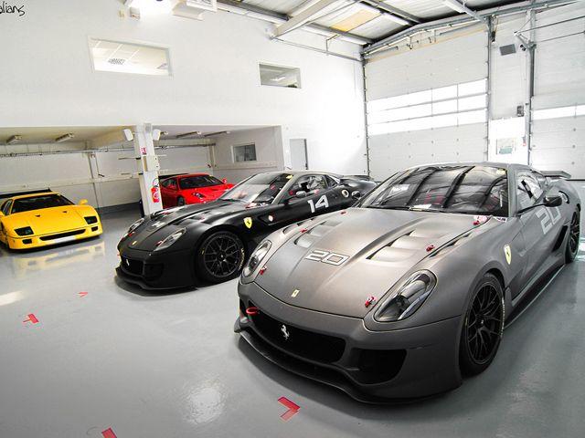Dream Garage Garage Ideas Pinterest Dream Garage Cars And