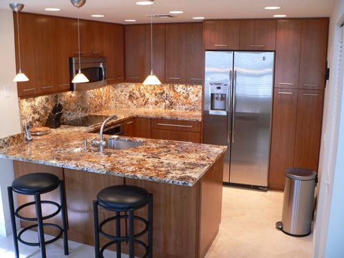 Kitchen Cabinets Miami And Modern Kitchen Wood New Designs That Mesmerizing Kitchen Cabinets Miami Inspiration Design
