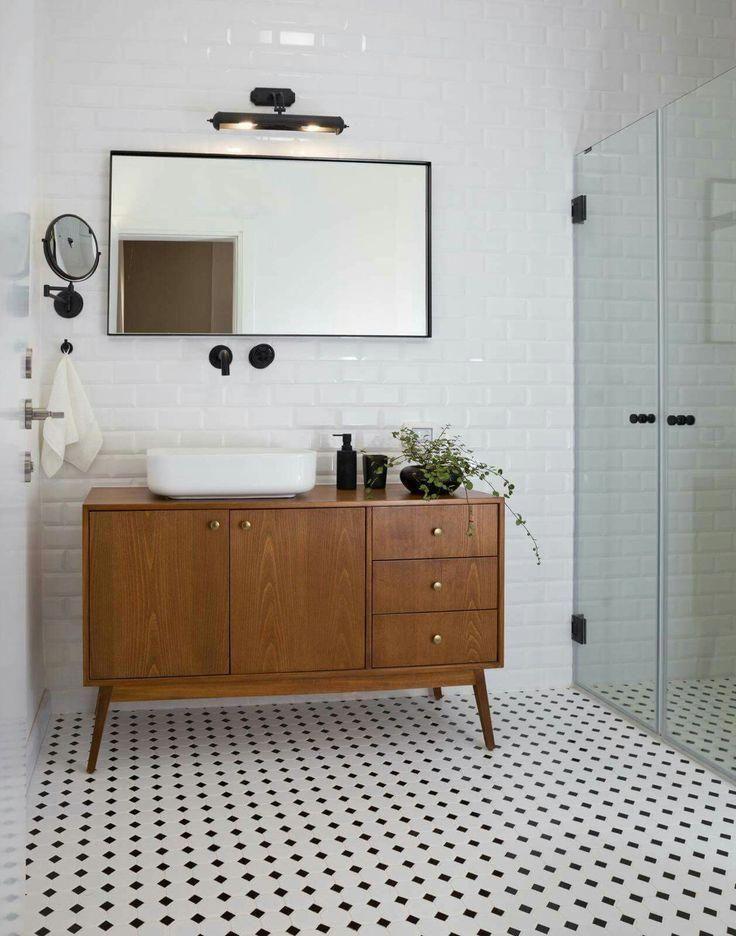 Photo of Lievito per il bagno – Effetto unghie – Nuove idee