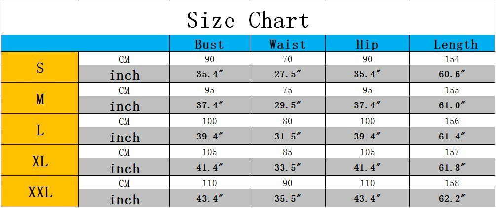 f29e91625f37 Chicmay Womens Wide Leg Jumpsuits High Waist Solid Color Elegant Long Pants  Romper with Belt -- You can get additional details at the image link.