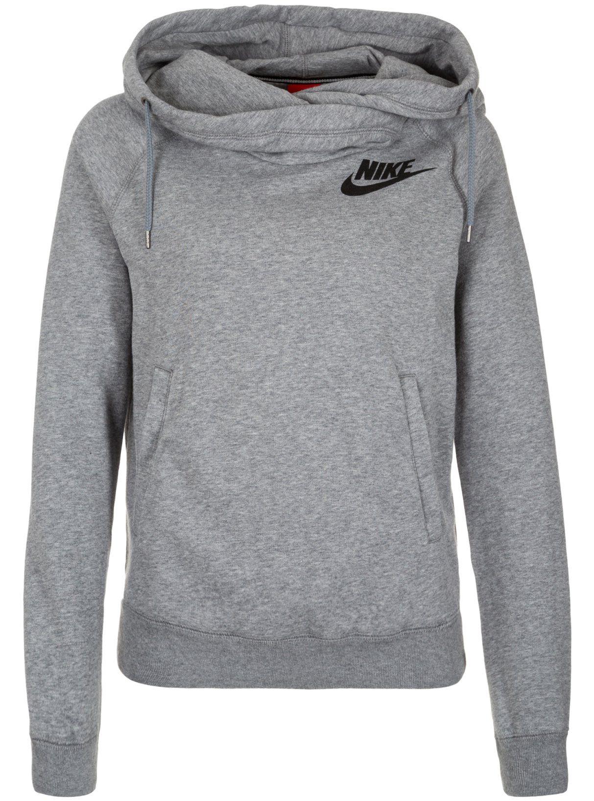 Hoodie Nike Sweatshirts For Girls fd7b6a6d4