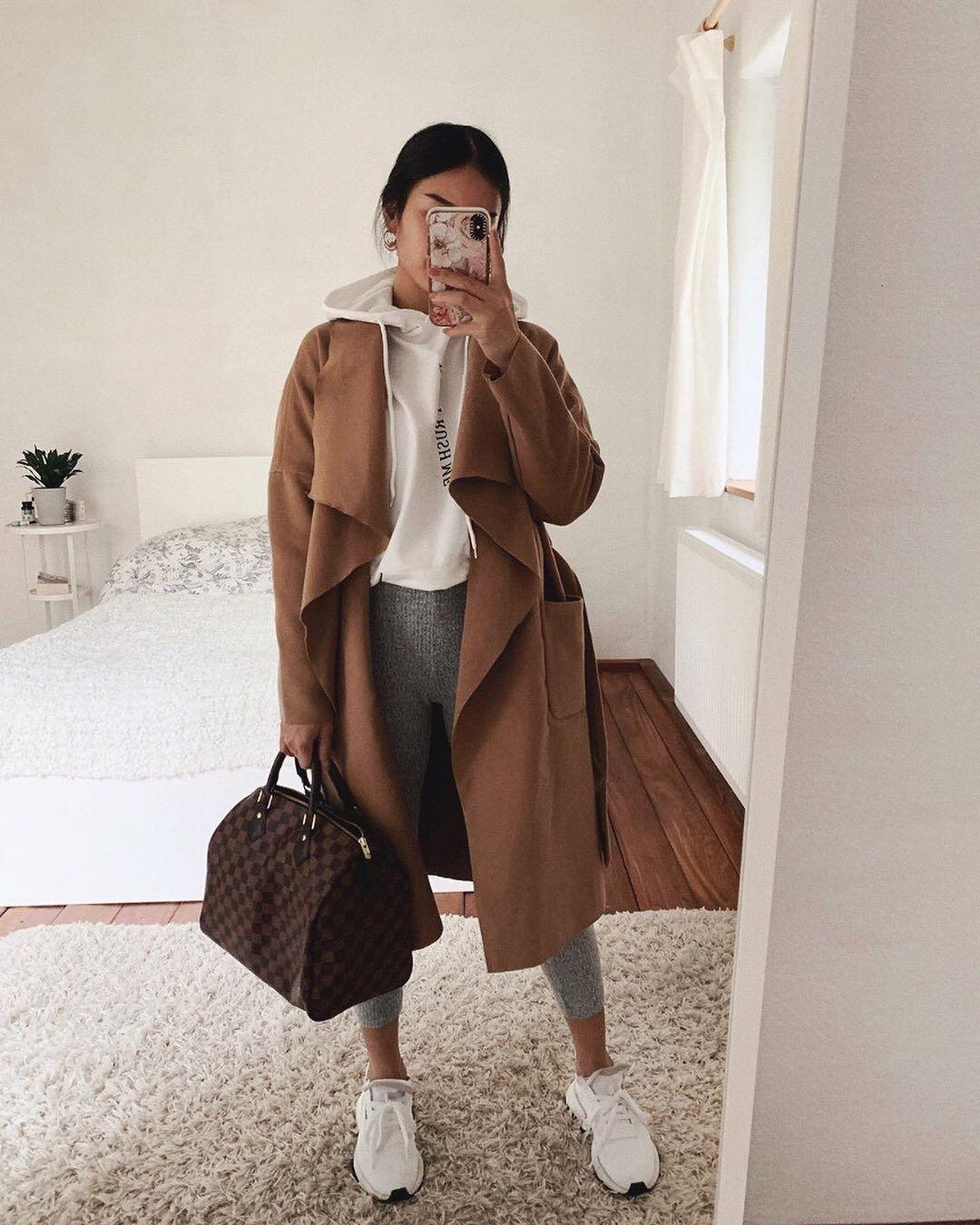 Shop Trendy Women's Fashion | SHEIN USA