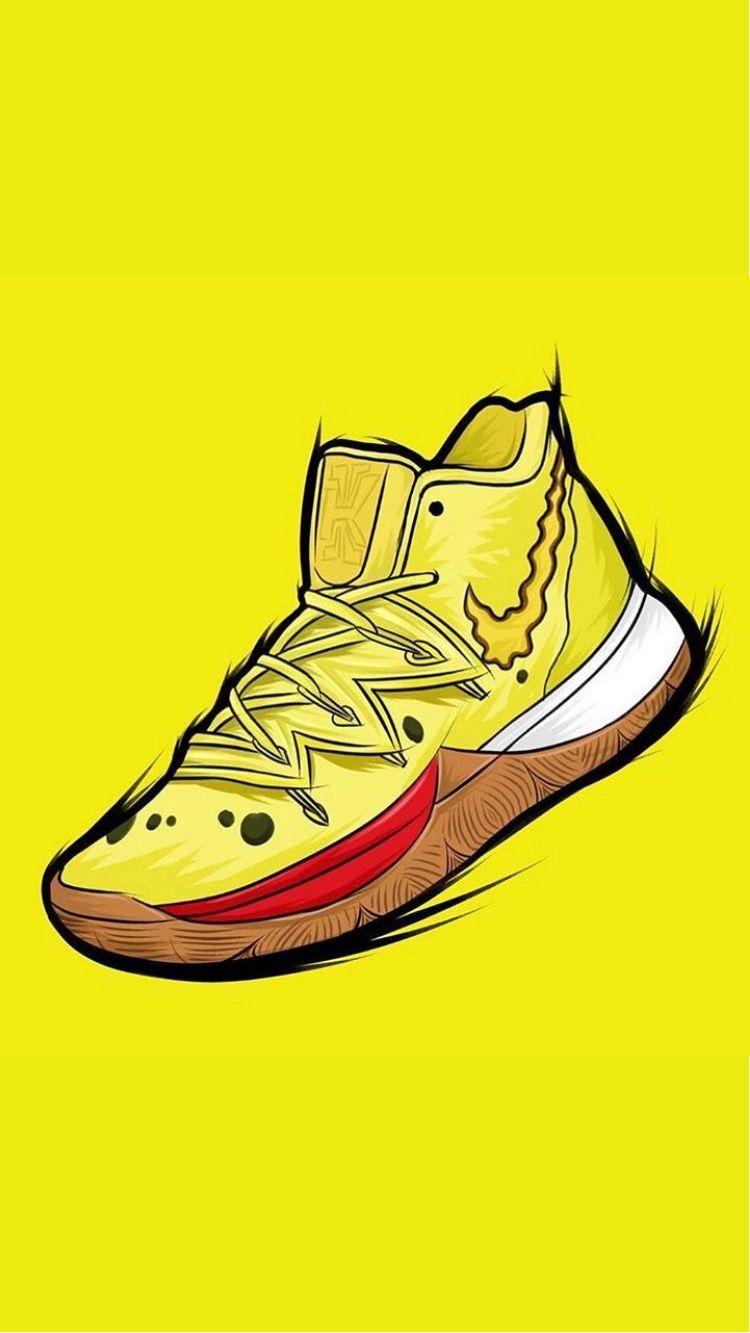 Pin By Juan Sanchez On Shoe Wallpapers Shoes Wallpaper Sneakers Sketch Sneaker Art