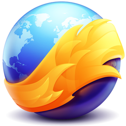 Browsers Icons By Ampeross Browser Icon Icon Application Icon