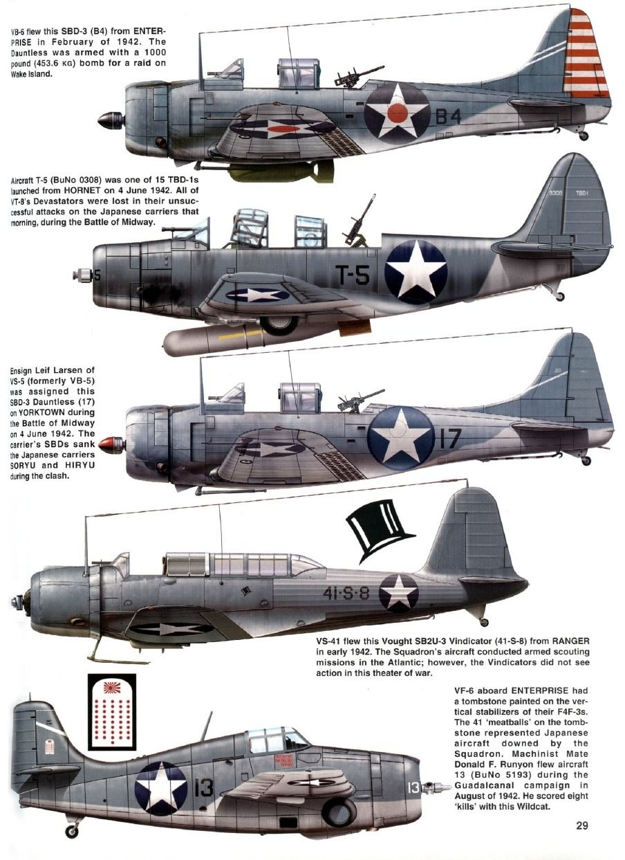 Retrowar Late War Fw 190d Wwii Airplane Wwii Fighter Planes Us Navy Aircraft