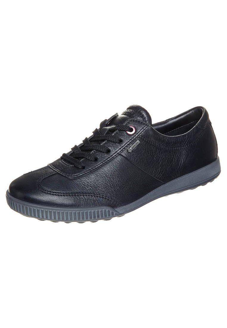 e259459e Zapatos deportivos para mujer bajos ECCO | ZAPATOS -- ZAPATILLA ...