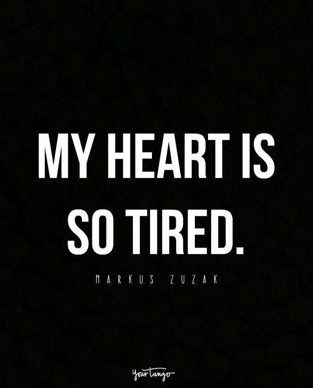 Pinterest Bonnimiles Heart Quotes Broken Quotes True Quotes