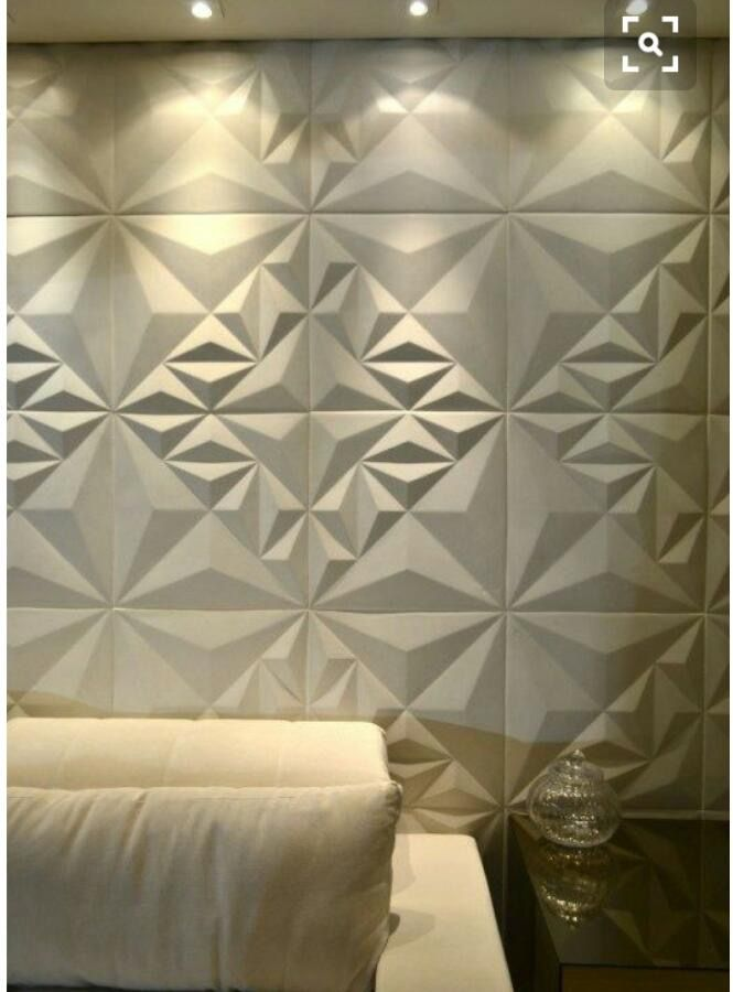 3d wall treatments dining area 3d wall tiles design panels patterns concrete treatments stone art chocolates future house pin by clesio oliveira on imagem pinterest