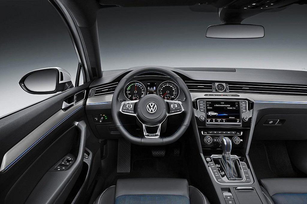 2015 vw passat interior dimensions 2015 volkswagen passat