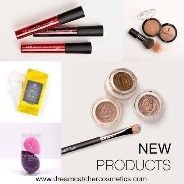 #newproducts #joinmyteam
