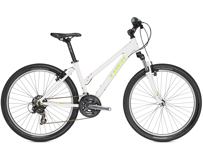 f29f1b3f3 Skye 26 Women s - New! - Women s Bikes collection - Trek Bicycle ...