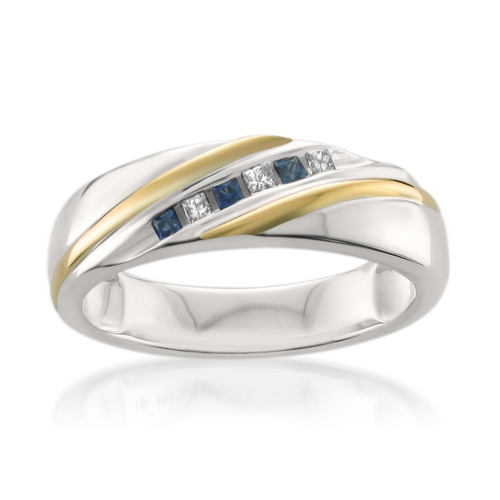 Pin On With This Ring I Thee Wed