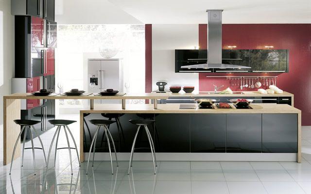 Nolte Kitchen 4 By Hacker Kitchens Egyptu0027s online furniture fair - nolte küchen online