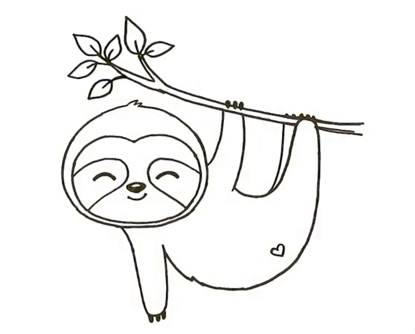 Pin By Kim Kelpe On Book Carving Burning Cute Easy Drawings Kawaii Drawings Cute Drawings