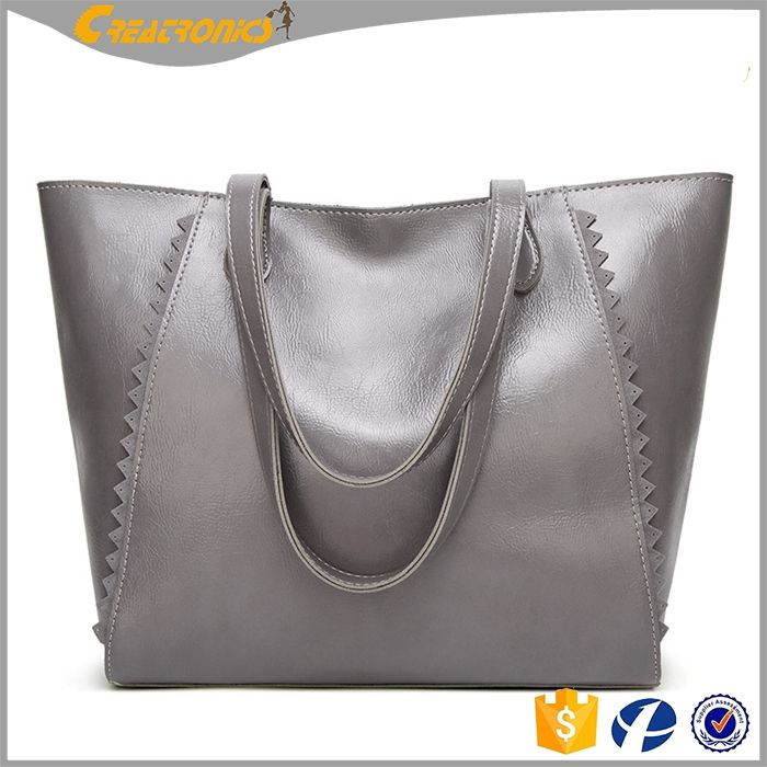 c942d0be22cf Wholesale ladies bags handbag manufacturer China,fashion designer handbags  ladies purses,leather tote bag purses and handbags, View designer handbag,  ...
