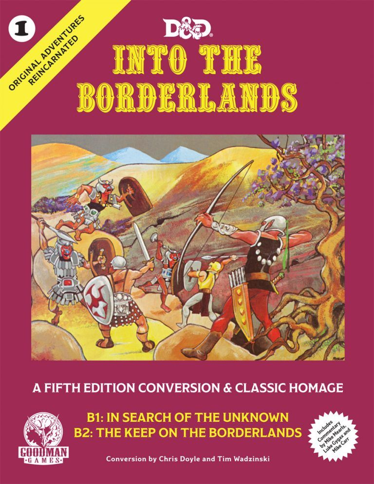 38++ Dungeons and dragons books pdf download info