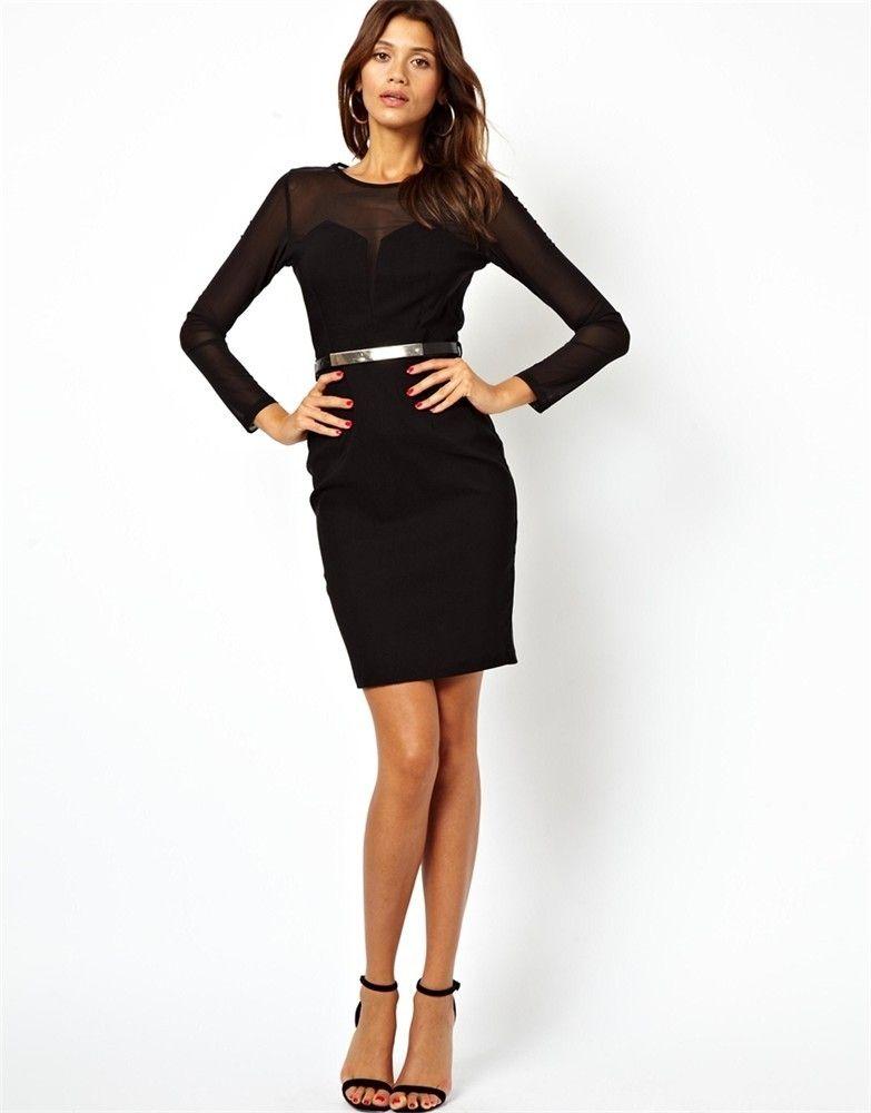 oficial mejor calificado precio razonable recogido 20 vestidos de fiesta cortos para invitadas a boda | Dresses ...