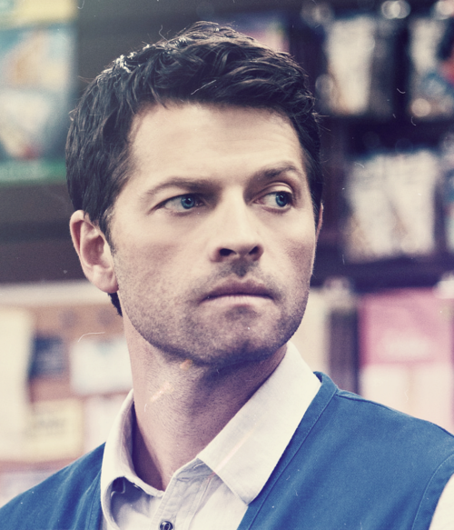eight inspirational quotes from misha collins celebmix - 500×583