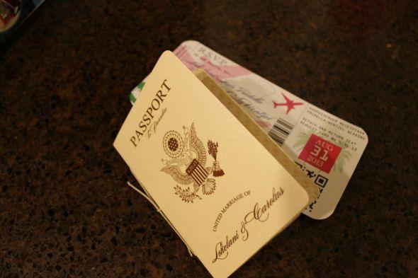 Vanessas diy passport destination wedding invitations pic heavy vanessas diy passport destination wedding invitations pic heavy weddingbee do it yourself solutioingenieria Image collections