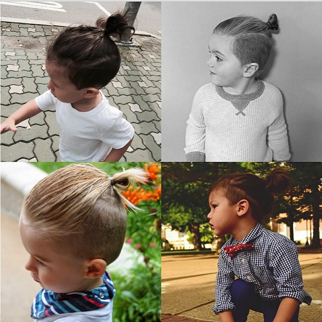 20 Adorable Little Boy Haircuts For Straight Hair Child Insider In 2020 Little Boy Haircuts Boys Haircuts Baby Boy Hairstyles